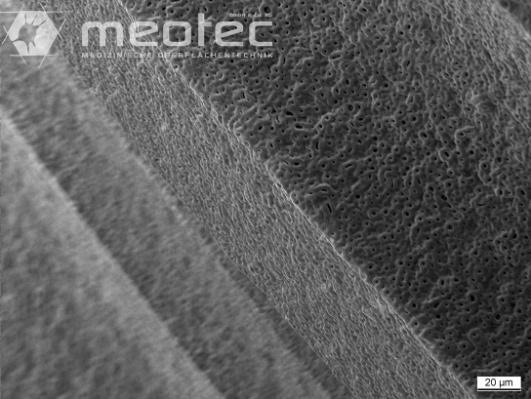 meotec3_opt