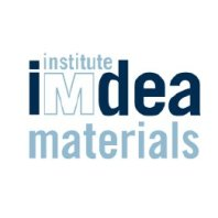 IMDEA_materials logo
