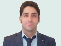 Sajjad Jamali